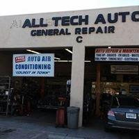 All Tech Auto