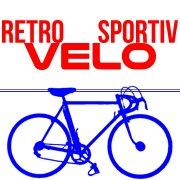 Retro Velo Sportiv