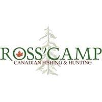 Ross' Camp