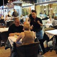 Restaurante Grill La Brasa