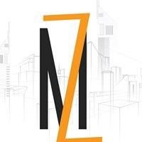 Consultora e Inmobiliaria Marbella S.A.
