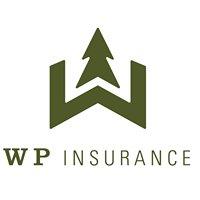 WP Insurance