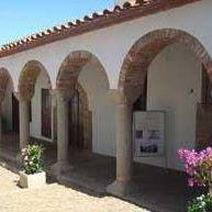 Oficina de Turismo de Pedroche