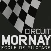 Circuit de Mornay - Officiel