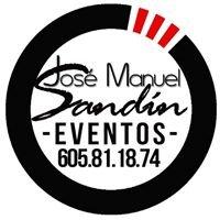 Conciertos flamencos Sandin