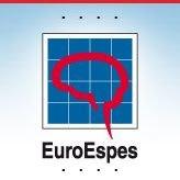 EuroEspes