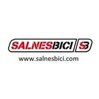 Salnes Bici