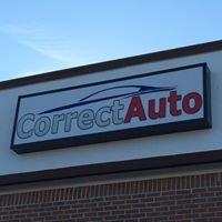 CorrectAuto