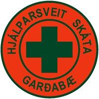 Hjálparsveit skáta Garðabæ