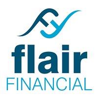 Flair Financial