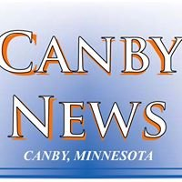 Canby News