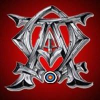 AO Archery