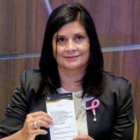 Marcela Ruiz Congresos & Eventos