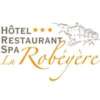 La Robéyère Hôtel Restaurant