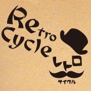 Retro Cycle