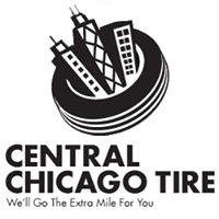 Central Chicago Tire And Wheel