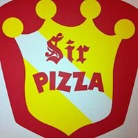 Sir Pizza of Randleman and Asheboro