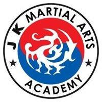 JK Martial Arts Academy