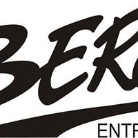 Bergs Entreprenad AB