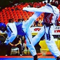 Bad Boy Open De Taekwondo