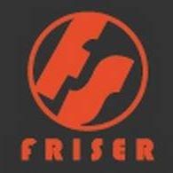 Friser