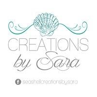 Creations By Sara