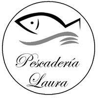 Pescadería Laura