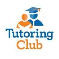 Tutoring Club of Newport/Mesa