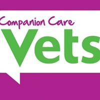 Companion Care Newbury London Road
