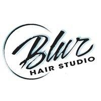 Blur Hair Studio