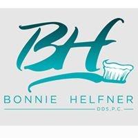 Bonnie Helfner DDS, P.C. Family & Cosmetic Dentistry