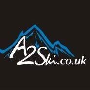 A2ski.co.uk