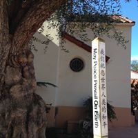 First United Methodist Church Ventura