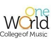 One World College of Music