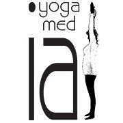 Yogamedia