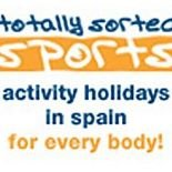 Totally Sorted Sports - Multi Activity Holidays