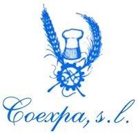 Coexpa S.L.