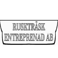 Ruskträsk Entreprenad AB