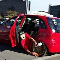 Carros Rebaixados ES