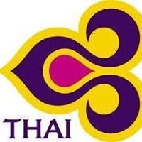 Thai Airways International PCL. Head Office