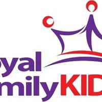 Newport Mesa Royal Family Kids: Camp & Mentoring Club
