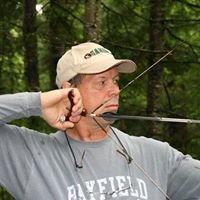 M.R. Archery, LLC