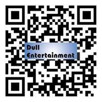 Dull Entertainment GmbH