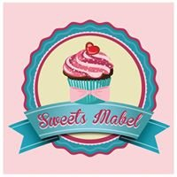 Sweets Mabel