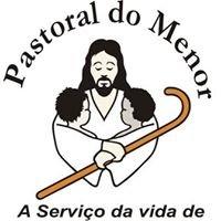 Programa de Inclusão Digital - Pastoral do Menor - Cidade de Deus