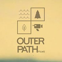 Outer Path Films