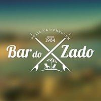 Bar do Zado
