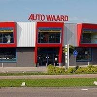 Auto Waard B.V.