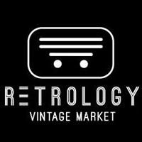 Retrology Vintage Market