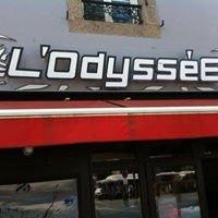 Bar L'odyssée